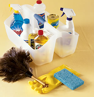 cleaners for redhill